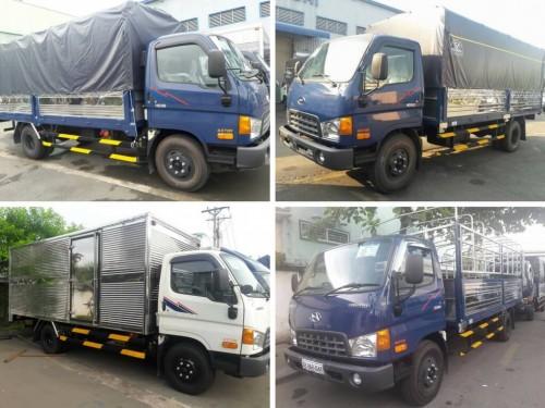 So sánh Hyundai HD99 và Hyundai HD120S, 77038, Hyundai Đô Thành, Blog MuaBanNhanh, 27/07/2018 17:02:47