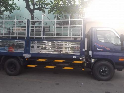 Thông số kỹ thuật xe tải Hyundai HD120s, 77124, Hyundai Đô Thành, Blog MuaBanNhanh, 28/12/2017 11:41:04