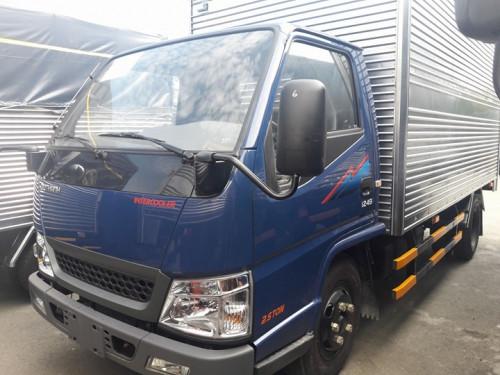 Thông số kỹ thuật xe tải hyundai iz49 euro 4, xe tải iz49 plus, 81559, Hyundai Đô Thành, Blog MuaBanNhanh, 25/05/2018 17:00:20