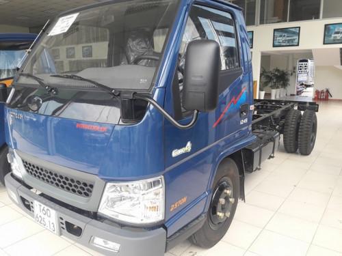 Ưu nhược điểm xe tải hyundai iz49 euro 4, xe tải iz49 plus, 81560, Isuzu An Lạc, Blog MuaBanNhanh, 04/06/2018 10:17:56