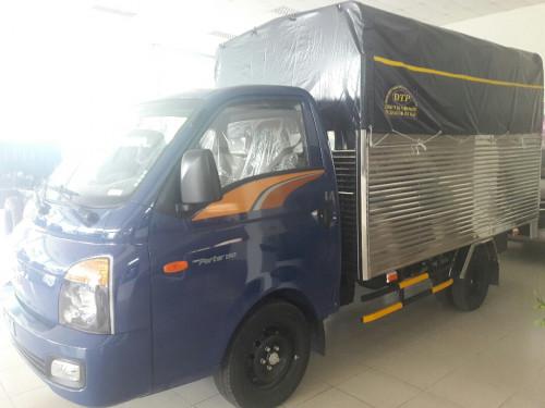 350 triệu có nên mua xe tải H150 để kinh doanh?, 82743, Isuzu An Lạc, Blog MuaBanNhanh, 03/07/2018 14:08:12