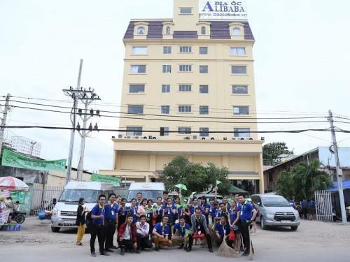 Công ty Cổ phần Địa ốc Alibaba, 77850, Trần Thúy Đào, Blog MuaBanNhanh, 28/12/2017 12:12:04