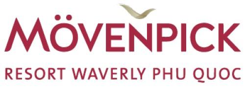 Có gì ở Movenpick Resort Waverly Phú Quốc - Dự án ven biển tốt nhất Đông Nam Á của năm, 75993, Bất Động Sản Đại Thắng, Blog MuaBanNhanh, 06/12/2017 15:34:19