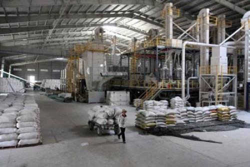 Việc sử dụng hóa chất tẩy rửa làm sao cho hiệu quả?, 78443, Nguyễn Thị Thúy An, Blog MuaBanNhanh, 09/01/2018 10:09:40
