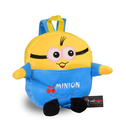 Bí quyết lựa chọn xưởng may balo trẻ em giá rẻ, 81913, Balotuixach.Com, Blog MuaBanNhanh, 06/06/2018 18:02:06
