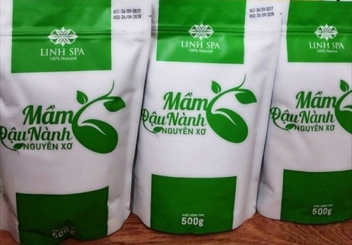 Tác dụng của mầm đậu nành, 75849, Mầm Đậu Nành Linh Spa - Chuyên Phân Phối Sỉ Lẻ, , 28/11/2017 15:24:16