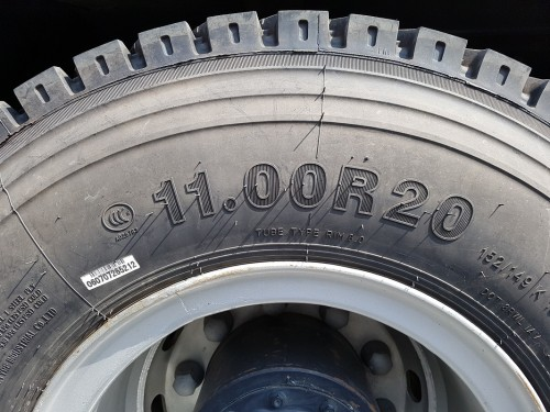 Hướng dẫn đọc thông số lốp xe căn bản, 80200, Giá Xe Tải, Blog MuaBanNhanh, 10/04/2018 09:23:30