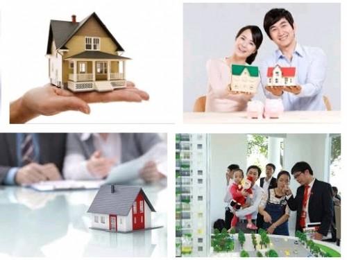 Bán nhà tỉnh lộ 10, 75831, Trang Trần Home, Blog MuaBanNhanh, 27/11/2017 17:33:13