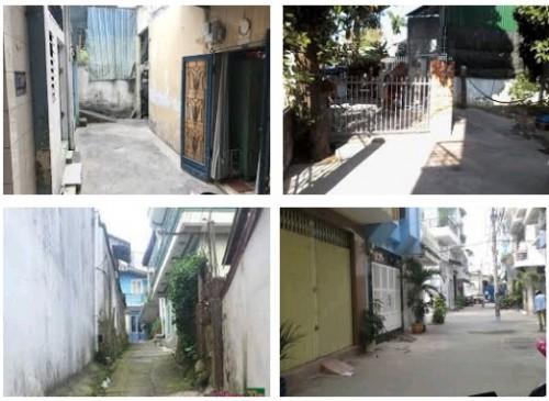 Bán nhà hẻm đường tỉnh lộ 10, 75832, Trang Trần Home, Blog MuaBanNhanh, 28/11/2017 15:23:05