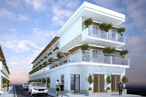 4 lý do nên mua nhà quận Bình Tân giá rẻ - Dự Án Trangtran Home 3, 77776, Trang Trần Home, , 28/12/2017 12:08:48