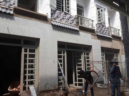 Mật độ xây dựng là gì và cách tính mật độ xây dựng nhà ở, 81587, Trang Trần Home, Blog MuaBanNhanh, 26/05/2018 10:07:02