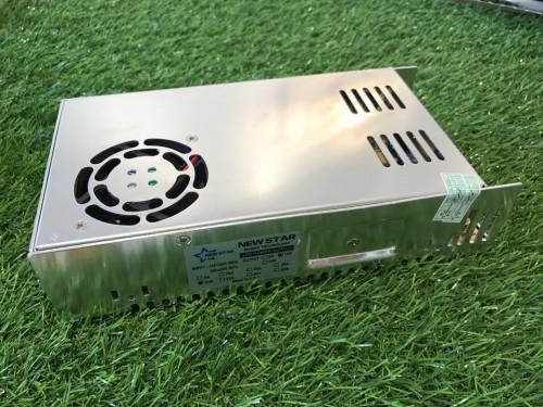 Tìm hiểu về nguồn adaptor 12v sử dụng cho đèn led, 78510, Nguyễn Thị Thanh Huệ, Blog MuaBanNhanh, 16/01/2018 10:46:01