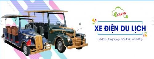 Công ty TNHH đầu tư & Thương mại Ecar VietNam, 76969, Vũ Văn Thắng, Blog MuaBanNhanh, 28/12/2017 11:34:43
