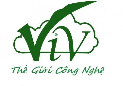 Vivmall - Thế giới công nghệ, 77285, Linh Lê, Blog MuaBanNhanh, 28/12/2017 11:46:49