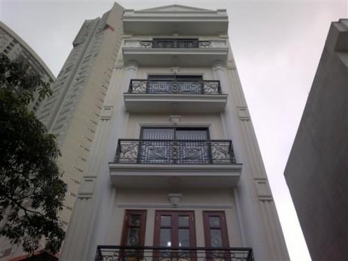 Những lời khuyên không thể bỏ qua trước khi mua nhà tại Hà Nội, 81436, Vũ Văn Năm, Blog MuaBanNhanh, 22/05/2018 17:01:45