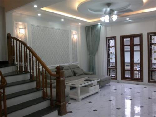 Những điều cần tránh khi mua nhà đất tại quận Hà Đông, 81439, Vũ Văn Năm, Blog MuaBanNhanh, 22/05/2018 17:01:44