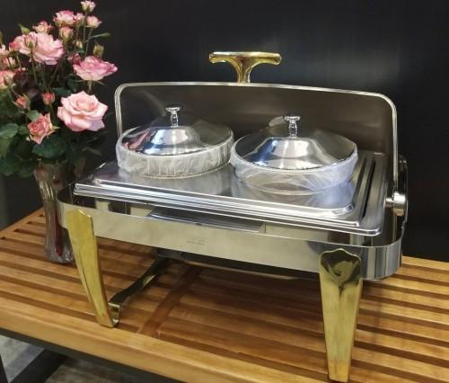 Nồi hâm nóng thức ăn - Chất lượng hàng đầu, 81202, Yến Công Ty Tnhh Tm & Sx Phúc Hòa, Blog MuaBanNhanh, 16/05/2018 08:29:21