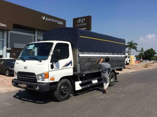 Đại lý xe tải Hyundai ở Hà Nội, 76937, Mr Tiền, Blog MuaBanNhanh, 28/12/2017 11:33:45