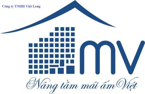 Giới thiệu công ty TNHH Việt Long, 79399, Dương Huỳnh Anh Thư, , 12/03/2018 10:33:37