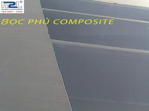 H2L group - Chuyên thi công bọc phủ Composite, 80010, Lương Hải Hưng, Blog MuaBanNhanh, 31/03/2018 09:45:23