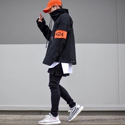 Nhận may gia công quần áo cho shop nhóm nhảy bán online số lượng ít, 81944, Minh Hiền, Blog MuaBanNhanh, 11/06/2018 15:45:10