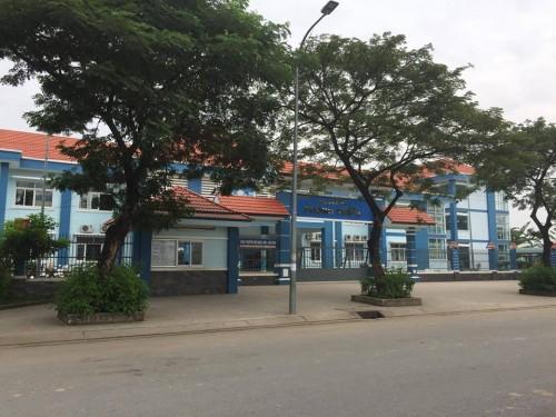 Tìm hiểu quy hoạch phát triển giao thông đảo Phú Quốc, 79970, Tống Văn Lâm, Blog MuaBanNhanh, 29/03/2018 14:30:30