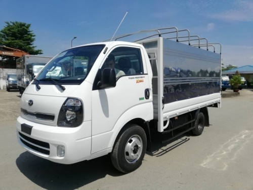 Có 300 triệu có nên mua xe tải Kia 2.4 tấn để kinh doanh?, 82639, Thaco Bình Dương, Blog MuaBanNhanh, 29/06/2018 16:22:57