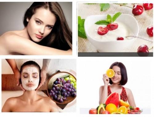 Cách tắm trắng từ thiên nhiên hiệu quả tại nhà, 78864, Shop Happy House, Blog MuaBanNhanh, 01/02/2018 10:54:08