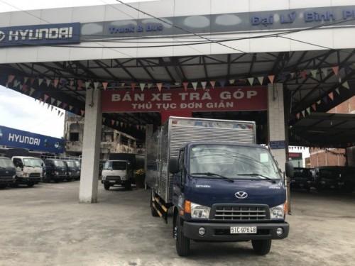 Giá xe HD120SL bao nhiêu tại TPHCM?, 81264, Lê Hoàng Tuấn, Blog MuaBanNhanh, 17/05/2018 14:19:48