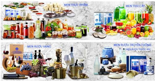 Cách nhận biết rượu nấu từ men rượu Trung Quốc, 82605, Trần Thị Hồng Chuyên, Blog MuaBanNhanh, 29/06/2018 09:07:59