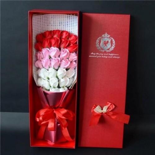 Lưu ý khi mua hoa hồng sáp giá rẻ, 78661, Shop Hoa Hồng Sáp Thơm Tp.Hcm, Blog MuaBanNhanh, 22/01/2018 11:59:05