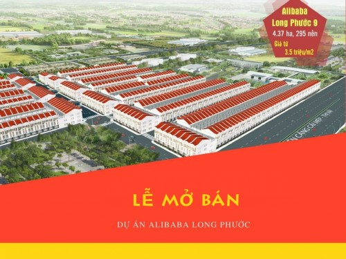 Lễ mở bán Long Phước, 77773, Tuấn Kiệt, Blog MuaBanNhanh, 28/12/2017 12:08:40
