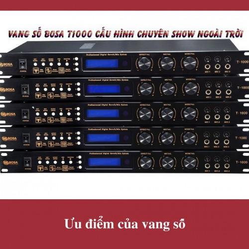 Ưu điểm của vang số, 77046, Hữu Dư, Blog MuaBanNhanh, 28/12/2017 11:37:59