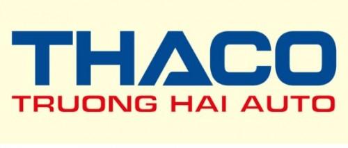 Công ty cổ phần ô tô Trường Hải, 76949, Hoàng Phi, Blog MuaBanNhanh, 28/12/2017 11:34:02