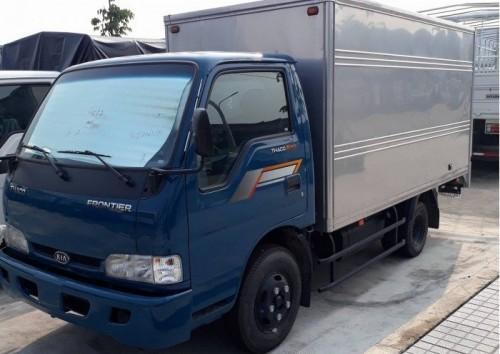 So sánh xe tải Kia 2.4 tấn và xe tải Jac 2.4 tấn: nên chọn xe tải nhẹ nào?, 80958, Nguyễn Nhật Huy, Blog MuaBanNhanh, 08/05/2018 17:02:56