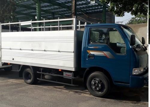 Xe tải Kia 2t4 giá bao nhiêu?, 80967, Nguyễn Nhật Huy, Blog MuaBanNhanh, 08/05/2018 17:03:12