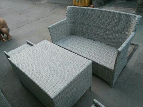 Mẫu bàn ghế nhựa giả mây sân vườn đẹp, 81877, Việt Đức, Blog MuaBanNhanh, 05/06/2018 14:17:14