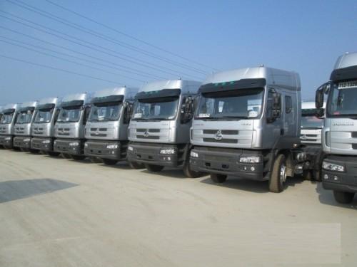 Công ty TNHH Ô Tô Cheng Long Việt Nam - chuyên xe tải nặng Dongfeng Chenglong, 77062, Đỗ Thị Thu Phương, Blog MuaBanNhanh, 28/12/2017 11:38:34