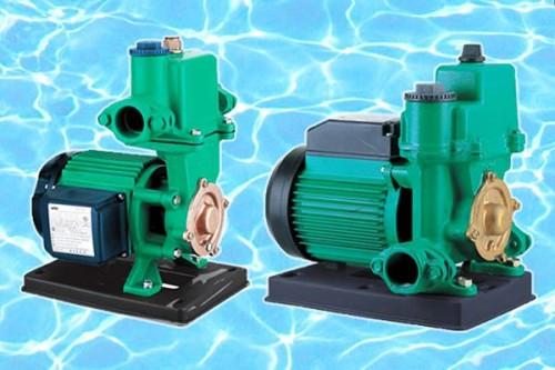 5 điều cần lưu ý khi chọn mua máy bơm nước, 81363, Công Ty Tnhh Hoàng Linh, Blog MuaBanNhanh, 22/05/2018 17:10:09