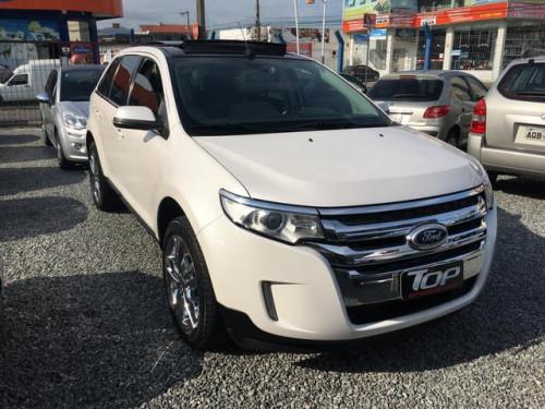 Vì sao xe Ford ngày càng được ưa chuộng ở Việt Nam?, 82493, Đại Lý Ford, Blog MuaBanNhanh, 25/06/2018 17:10:48