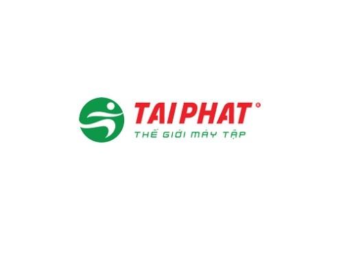 Công ty Cổ phần Thể thao Tài Phát, 77471, Hoàng Hải, Blog MuaBanNhanh, 28/12/2017 11:57:05