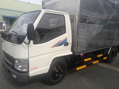 Đại lý bán xe tải Hyundai IZ49 uy tín, giá rẻ, trả góp nhanh, 81511, Xe Tải Hyundai Đô Thành, Blog MuaBanNhanh, 06/11/2018 14:19:51