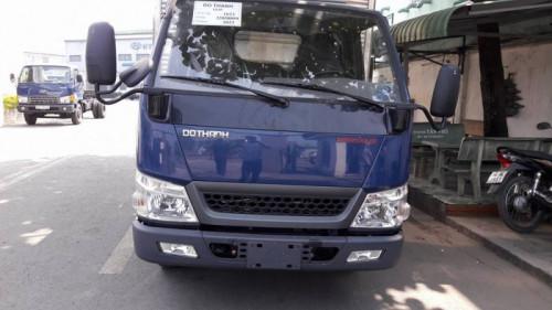 Hướng dẫn cách tính chi phí khi mua xe tải Hyundai IZ49 trả góp, 81544, Xe Tải Hyundai Đô Thành, Blog MuaBanNhanh, 25/05/2018 13:17:21