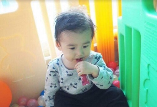 Hồng sâm Hàn Quốc cho trẻ em có tốt không?, 78877, Nguyễn Thanh Dửng, Blog MuaBanNhanh, 02/02/2018 10:07:53