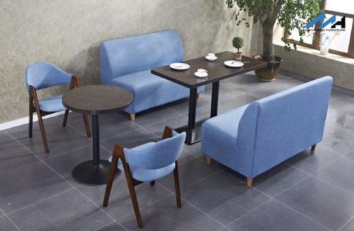 Ưu nhược điểm của các loại bọc ghế sofa bạn cần biết !, 82197, Trần Thị Ngọc, Blog MuaBanNhanh, 15/06/2018 10:26:40