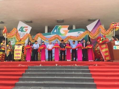 Làm sao để tổ chức lễ khai trương chuyên nghiệp tạo ấn tượng, 81296, Le Van Bao, Blog MuaBanNhanh, 18/05/2018 12:07:15