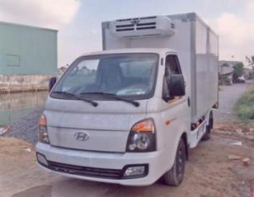Những lưu ý khi đóng thùng xe tải đông lạnh, 81784, Mr.Hoàng, Blog MuaBanNhanh, 02/06/2018 12:02:28