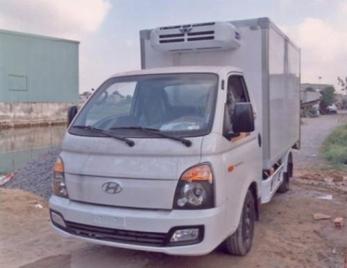 Tư vấn mua xe đông lạnh loại nhỏ, 82182, Mr.Hoàng, Blog MuaBanNhanh, 14/06/2018 17:05:16