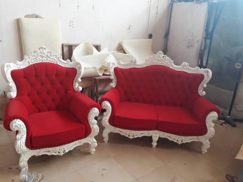 Kinh nghiệm chọn mua bàn ghế sofa chất lượng, 81518, Nội Thất Kim Anh Sài Gòn, Blog MuaBanNhanh, 24/05/2018 16:25:26
