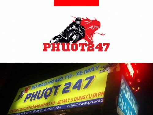 Đồ bảo hộ Mô tô - Xe máy Phượt 247, 78055, Lê Thanh Toàn, Blog MuaBanNhanh, 28/12/2017 12:18:41